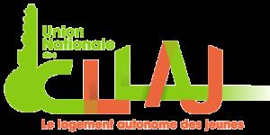 Logo-avec-clé-fond-transparent-HD