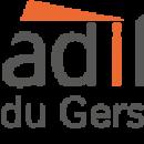 logo_adil32
