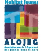 logo_alojeg